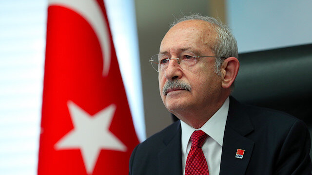Kılıçdaroğlu: Ezanın bugünkü haliyle okunması kararı CHP'nin oylarıyla alındı