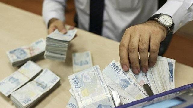 Türk-İş'ten asgari ücret açıklaması: 3 bin liranın altındaki teklif mutlu etmez