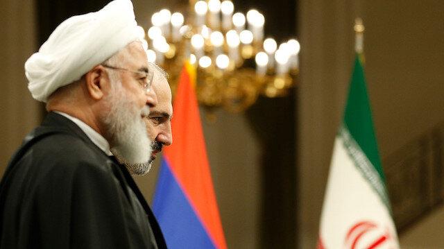 İkinci Karabağ Savaşı'nda İran neler kaybetti?