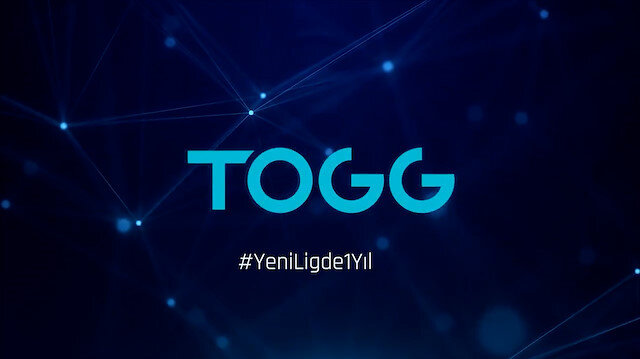 Türkiyenin otomobili TOGGda bir yılda neler oldu? İşte merak edilenler
