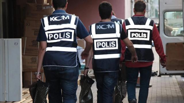 Kaçakçılık ve organize suçlarla mücadele operasyonlarıyla milyonlarca liralık kamu zararı engellendi