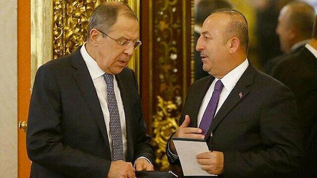 Soçi'de gündem Suriye olacak: YPG Ayn İsa'dan mutlaka çıkmalı bu amaçla her türlü adımı atmaya hazırız