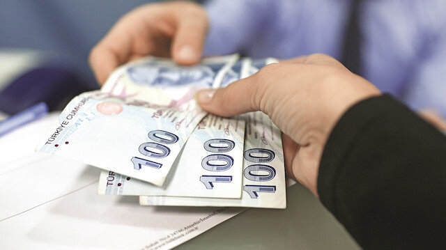 Asgari ücrete yüzde 21.5 zam