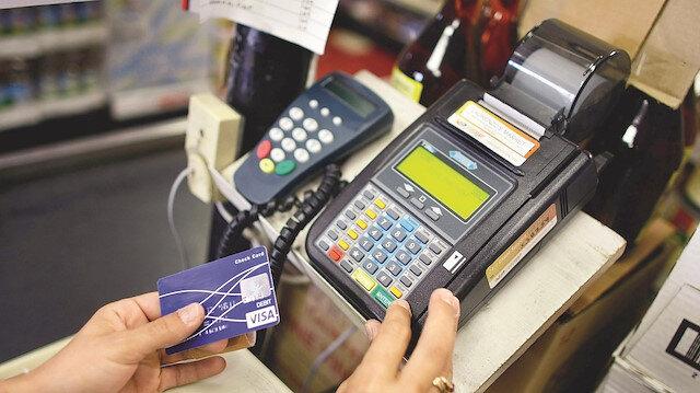Pos cihazındaki dolandırıcılıkta banka sorumlu