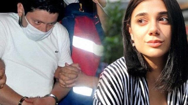 Şoke eden iddia: CHP milletvekili vahşice katledilen Pınar Gültekin'in babasına davadan vazgeçmesini teklif etti