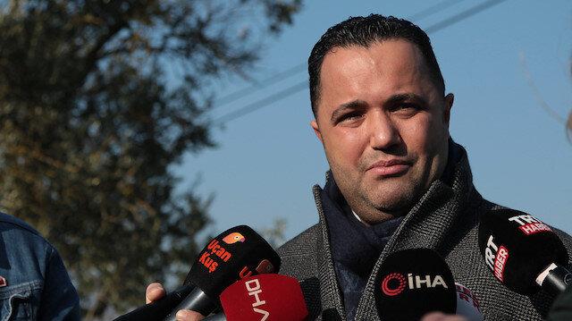 'Davadan vazgeç' diyen CHP'li 4 Ocak'ta açıklanacak: Olayın üzeri örtülmesin, etkili bir disiplin mekanizması hayata geçirilmeli