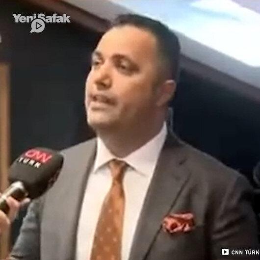 Pınar Gültekinin ailesinin avukatı: CHPden arayan kişinin kayıtları var Yok demek yerine soruşturma yapmalılar
