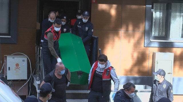 Adalet Bakanı Gül'den akademisyen Aylin Sözer'in öldürülmesine ilişkin açıklama