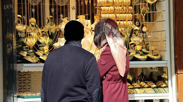 İnternetten altın alırken dikkat: Uzmanlar bile ayırt etmekte zorlanıyor