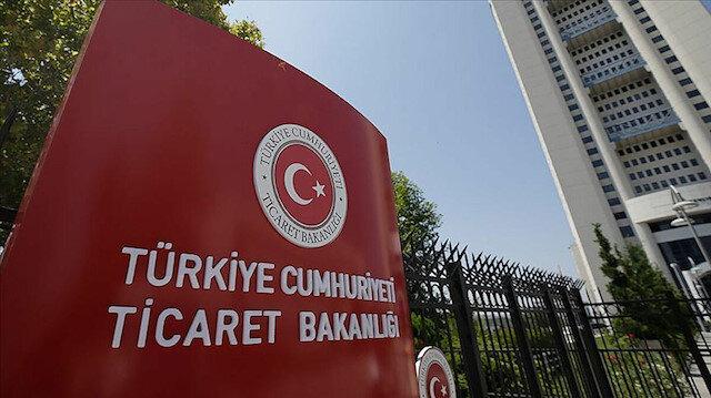 Bakanlık ilan çıktı: 110 personel alınacak