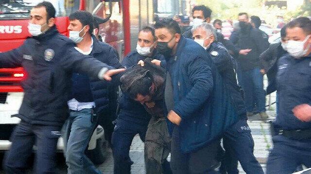 Türkiye'yi sarsan Aylin Sözer cinayetinde korkunç detaylar: Kanlı eldiven, kargaburun pense, uyuşturucu...