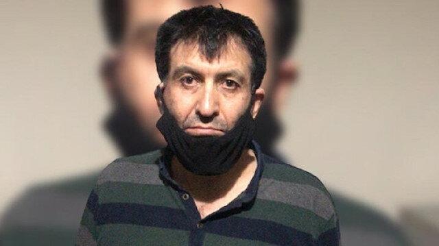 FETÖ'nün kilit isimleri Kamil Bakum ve Eşref Üstünova yakalandı