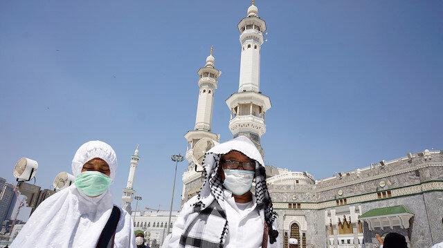 2020'de İslam dünyasında neler yaşandı?