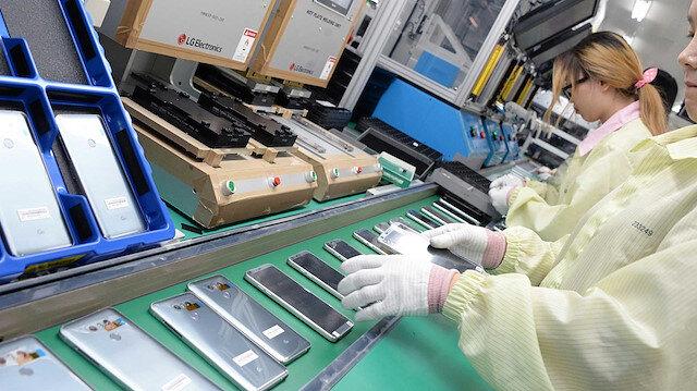 Sanayi ve Teknoloji Bakanı Varank duyurdu: İlk üretim Şubat'ta