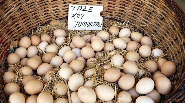'Altın yumurtlayan tavuk' deyimi gerçek oluyor: Müşteriye anlatırken utanıyoruz