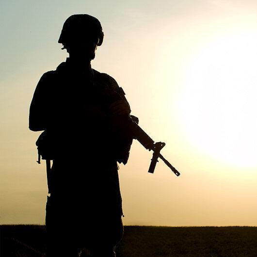 Milli Savunma Bakanlığı açıkladı: 3 PKK/YPG'li terörist etkisiz hale getirildi