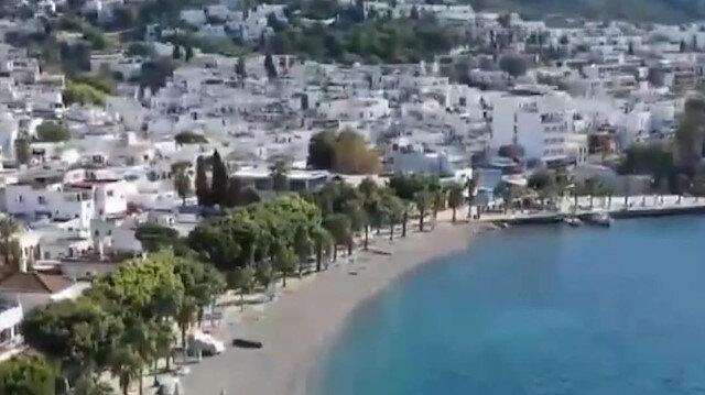 Sağlık Bakanı Koca şehir şehir teşekkür videosu yayınladı
