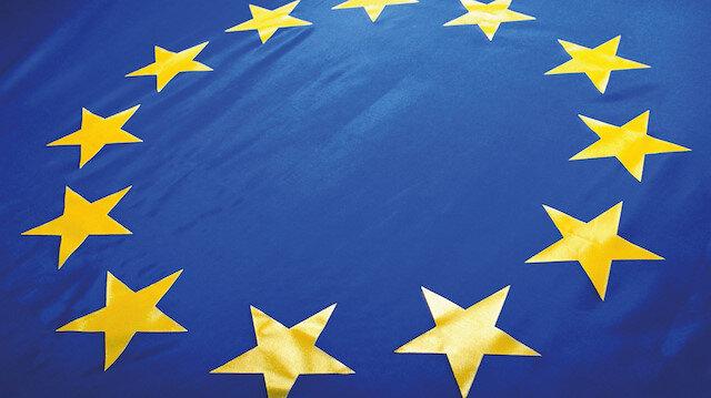 Avrupa Birliği ile diplomatik trafik