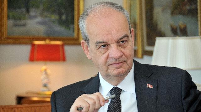Eski Genelkurmay Başkanı Başbuğ'dan '27 Mayıs' imalı erken seçim çıkışı