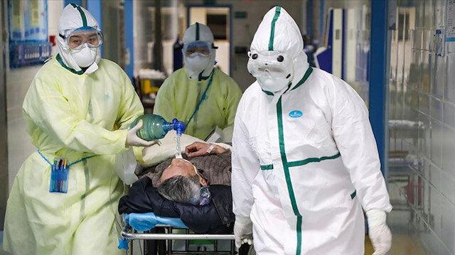 Koronavirüsle değişen hayat: Önceki salgınları tecrübe eden ülkeler salgına karşı daha etkin mücadele gösterdi