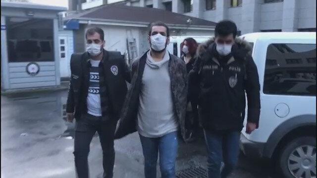 İstanbul Valiliği'nden açıklama: Gözaltına alınanlardan sadece dördü Boğaziçi öğrencisi
