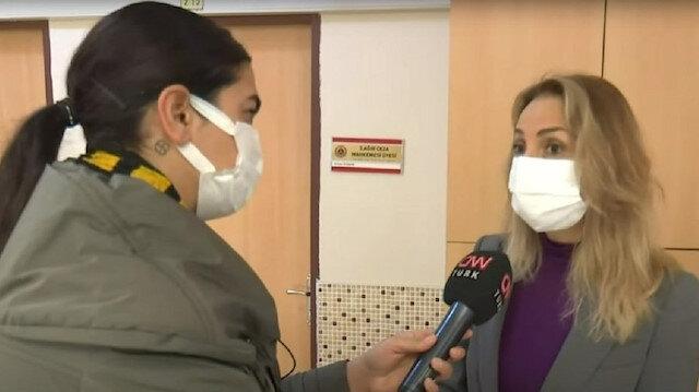 CHP'li Nazlıaka partisinin 'çıkanı ihraç ederiz' dediği kanala konuştu