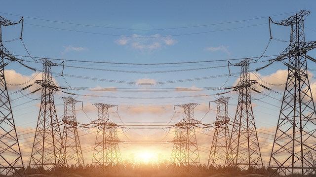 Enerjide israf %35'i buluyor: 2021 tasarruf yılı olsun