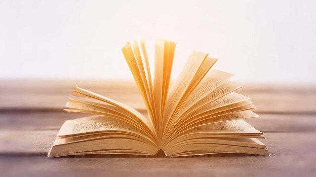 Gurbet/sürgün kitapları