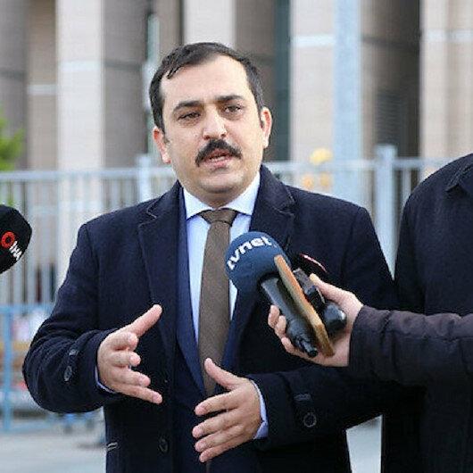 """شركة """"ألبيرق"""" التركية ترفع دعوى بمليون ونصف دولار ضد مايكروسوفت"""