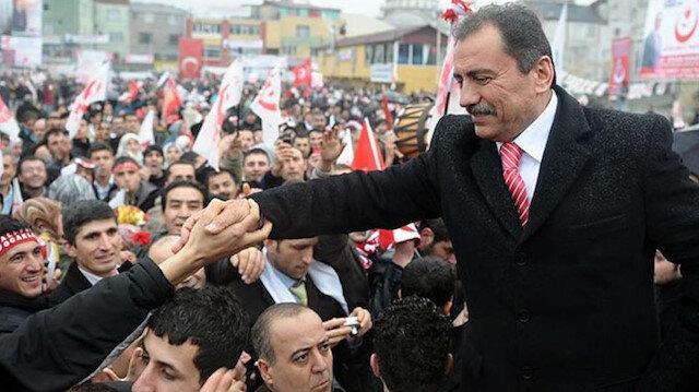 Muhsin Yazıcıoğlu davasında savcı mütalaasını açıkladı: Eski istihbarat amirine 2 yıla kadar hapis talebi
