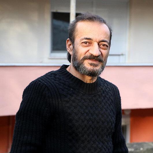 Mesut Özilin amcası Cevdet Özil: Bir gün Fenerbahçede ya da Türkiyede herhangi bir takımda futbol oynayacağını söylemişti