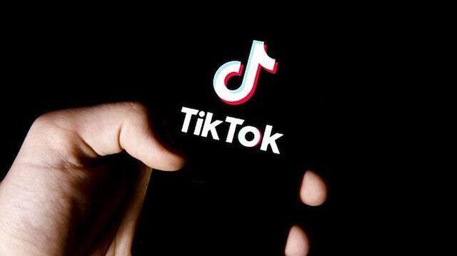 TikTok'tan Türkiye kararı: Temsilci atayacak