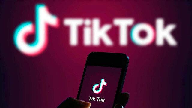 TikTok Türkiye'de temsilcilik açmaya karar verdi