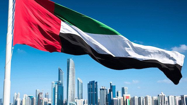 BAE, yarından itibaren Katar ile tüm sınırları açacak
