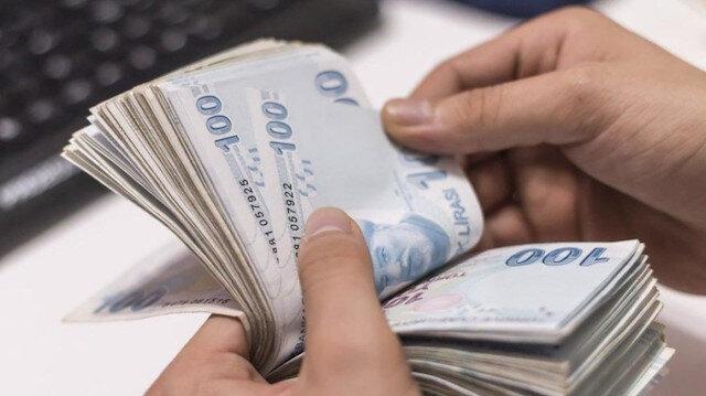 Bakan Selçuk duyurdu: Ödemeler bugün başladı