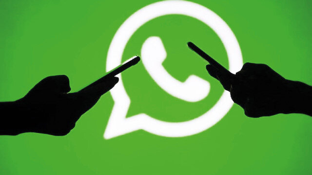 WhatsApp özel bilgileri pazarlayacak: Kabul etmeyen kullanamayacak