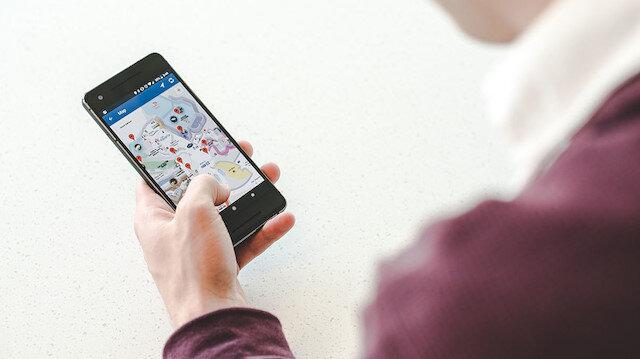 En iyi sohbet uygulamaları: WhatsApp'a alternatif 8 iletişim uygulaması