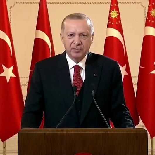 Cumhurbaşkanı Erdoğan, En ilkel sansürcülük örneklerine imza attılar