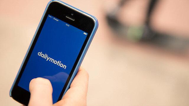 Dailymotion da Türkiye'ye temsilci atadı