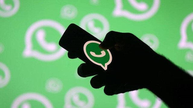 WhatsApp'tan çifte standart: Yeni sözleşme Avrupa Birliği ülkelerini kapsamıyor