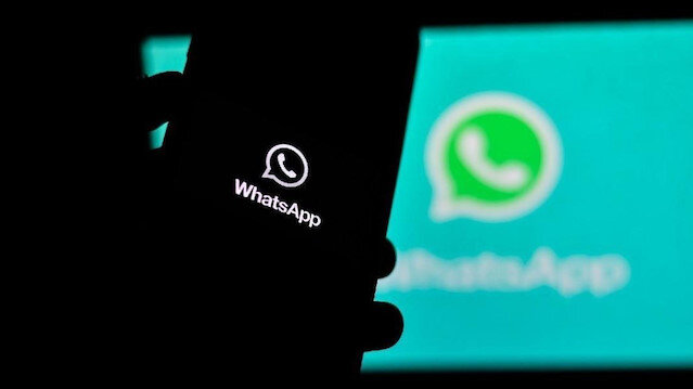 WhatsApp sözleşme maddeleri: WhatsApp yeni sözleşme tarihi ne zaman?
