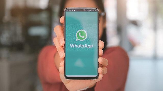Ankara'da WhatsApp alarmı: Bu zorbalığı kabul etmiyoruz