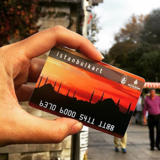 İstanbulkart HES kodu eşleştirme işlemi zorunlu mu, nasıl yapılır?