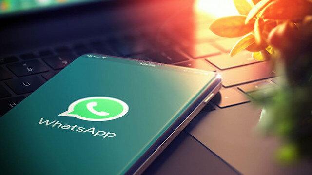 'WhatsApp konuşmaları mahkemede ve vize başvurularında dahi yasal olarak karşımıza çıkabilir'