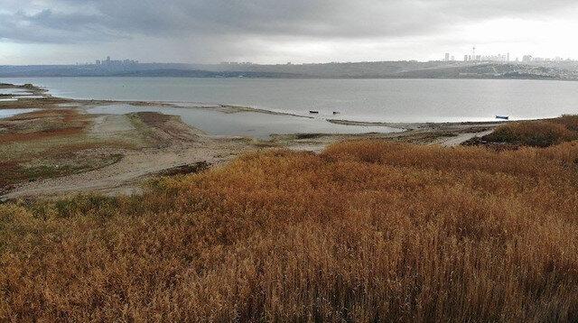 İstanbul barajlarından güzel haber: Doluluk oranı artıyor, 12 günlük su artışı yaşandı