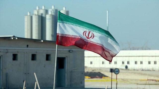 AB İran'ın 2015'e geri dönmesini istiyor: Uranyum zenginleştirme çalışmalarından vazgeç