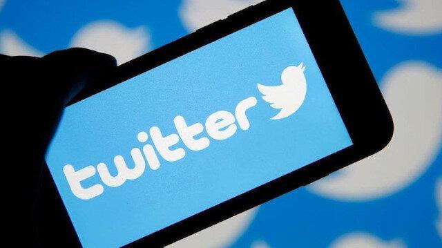 Twitter toplamda 70 binden fazla hesabı kapattı