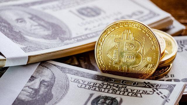 Sadece iki hakkı kaldı: 220 milyon dolarlık Bitcoin cüzdanının şifresini unuttu