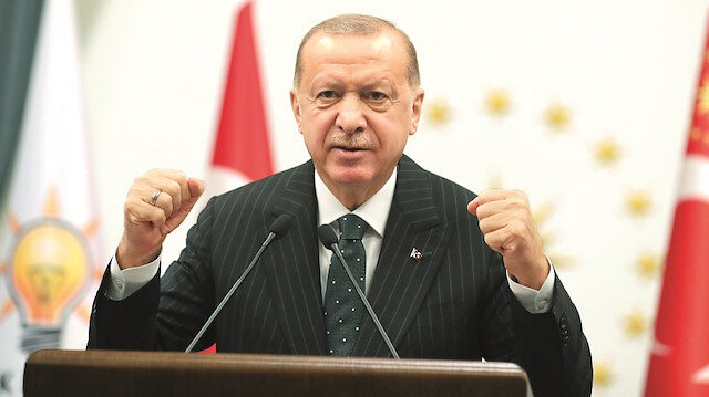 Kılıçdaroğlu'na 'sözde cumhurbaşkanı' tepkisi: Darbecilerden cumhurbaşkanı seçmeye alıştınız