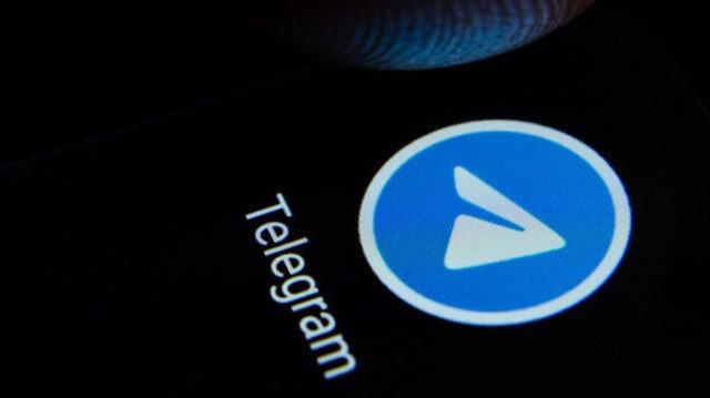 Telegram kurucusundan açıklama: Tarihin en büyük dijital göçüne şahit oluyoruz